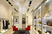 Cực hot cho thuê nhà mặt phố khu chùa bộc – xã đàn, làm cửa hàng showroom trưng bày sản phẩm