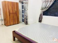 chi tiết Cho thuê nhà nguyên căn khu Phước Trường, 5 phòng khép kín, 24Trtháng LH: 0913333163