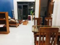 chi tiết Cho thuê nhà nguyên căn mới xây gần cầu rồng LH: 0913333163