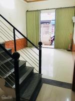 chi tiết Cho thuê nhà nguyên căn đường Bùi Hữu Nghĩa, 10Trtháng LH: 0913333163