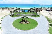 Biệt thự 7.2tỷ- giao full nội thất-mt biển bãi dài cam ranh-sở hữu lâu dài-tđ hưng thịnh:0933973003