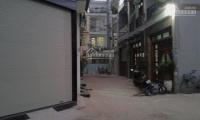 Cho thuê nhà nguyễn phúc chu, p.15, tân bình, nguyên căn 60m2, 1 trệt 3 lầu, 3pn, 4wc., hẻm xe tải