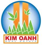 Công ty Cổ phần DV-TM & XD Địa Ốc Kim Oanh