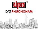 Công ty TNHH ĐT & DV BĐS Đất Phương Nam