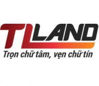 Công ty CP Dịch vụ và Địa Ốc Thăng Long