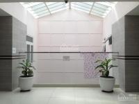 căn hộ mini 20 30m2 4 5 triệutháng tiện nghi đầy đủ đầu đường trần não quận 2 ngay cầu sg
