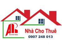 chi tiết Cho thuê nhà mặt tiền Ngô Quyền, cạnh cầu Rồng, 25trth, LH 0907 248 013