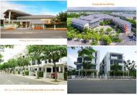 Hot - đất nền quận 2, trung tâm đô thị mới giá chỉ 24tr/m2. lh 0938 625163