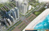 """Hiệp hội """"đất nền"""" đà nẵng từ bỏ quỹ đất hơn 100 tỷ để đầu tư condotel mặt biển mỹ khê!!!"""