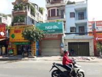 Cần cho thuê căn nhà 90 Lê Đức Thọ, P6, Gò Vấp