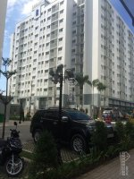 Cho thuê căn hộ ehome s, quận 9 (liền kề q2 - đi q1 chỉ 15 phút)