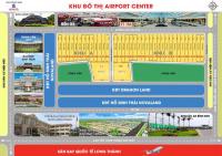 Mua đất đồng nai,khu vực long thành dự án gần sân bay nên xem tin này,sổ đỏ,ck ls 20% (có hình)