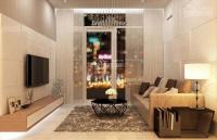 Bán căn hộ sài gòn gateway giá rẻ, 1pn - 3pn, 60m2 giá chủ đầu tư, có hồ bơi, công viên, 0904682139