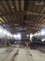 Bán nhà xưởng đường bia truyền thống(tỉnh lộ 10), 12x60m, giá 20 tỷ. lh 0909273192 a hân