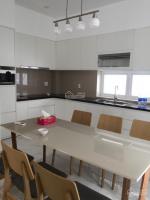 Cho thuê nhà phố merita khang điền 1 trệt 2 lầu cao cấp full nội thất, lh: 0939.867.408