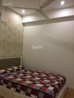 Gấp! cho thuê nhanh căn hộ mới tháp ruby 2pn 85m2, full nội thất, có ban công liên hệ 0904 5151 21
