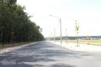 Bán đất mặt tiền đường quốc lộ 51, long thành, đồng nai 10 công giá 38 tỷ đồng
