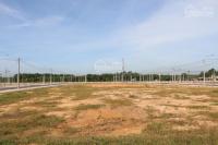 Bán đất vàng trung tâm huyện long thành, diện tích 10475,1m2 giá 38 tỷ đồng