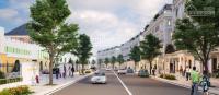 Bán suất ngoại giao dự án louis city, giá rẻ nhất thị trường, shophouse, lk. lh: ms mai: 0986982525