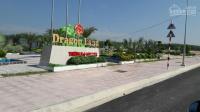 Hot hot! mở bán dự án mới giai đoạn 2 dragon land, đường 32m, giá 3,5tr/m2, cam kết mua lại hơn 20%