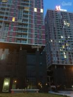 Cho thuê sàn thương mại chung cư usilk city mặt đường tố hữu, dt 1500m2, tầng 4, giá 5usd/m2