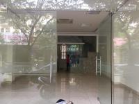 Cho thuê văn phòng phố duy tân. sàn đẹp, view thoáng, giá chỉ 12tr/tháng, lh 0965458305