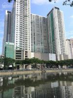 Mở bán duy nhất 33 căn hộ khách sạn 5* tnr the goldview - 2.2 tỷ chiết khấu 9%. lh: 0932120618