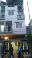 Cho thuê nhà chính chủ, nhà 90 m2 liền kề khu viglacera tây mỗ tại hữu hưng, tây mỗ, nam từ liêm