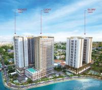 chính chủ cần bán lại căn đẹp dự án richmond city nguyễn xí 3pn view sông giá rẻ lh 0934192279