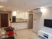 Chỉ 33 suất mua căn hộ the gold view, từ 32 tr/m2 - nhận ngay xe vespa, tv, tủ lạnh. lh: 0932929942