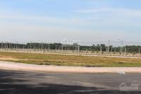 Sang lại dự án mt đường ql 51, long thành, đồng nai 49 nền, đã có sổ đỏ thổ cư, giá 38 tỷ