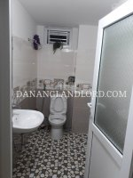 chi tiết Nhà mới xây, 4 phòng ngủ đường Nguyễn Văn Thoại _2N9T LH: 0919289420