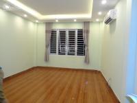 Cho thuê căn hộ mini 25m2 - 30m2 mới xây 100% ở ngõ 34 nguyễn văn huyên - cầu giấy