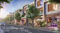 bán nhà phố xây sn tiện ích đầy đủ ngay cạnh trung tâm hành chính an ninh 2424 lh 0901818281