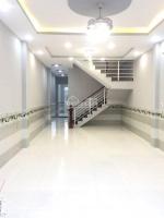 Bán nhà giá rẻ thủ dầu một, bình dương, 2-3 phòng ngủ, 1 trệt 1 lầu, diện tích 100m2, đường 5-10m