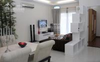 Cho thuê căn hộ cc babylon, q tân phú, dt 80m2, 2pn, giá 8,5tr/th. lh: 0904 342134 vũ