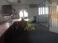 Văn phòng đường thạch thị thanh, quận 1, dt 70 m2, giá 9 triệu/tháng. tel 0902 326 080 (ata)