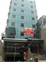 Cho thuê mặt bằng tầng 1 &tầng 2 dt 240m2 làm ngân hàng, trung tâm tiếng anh, siêu thị phố yên lãng