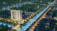 Căn hộ aurora residence q.8 hcm còn 10 suất đẹp nhất dự án từ cđt giá 1.1 tỷ/căn. lh: 0962226339