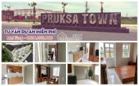 Chiết khấu 20tr với căn 63m2 t2 cc pruksa town hoàng huy và nhiều căn vị trí đẹp khác