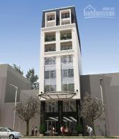 Cần sang biệt thự gồm toàn bộ căn hộ dịch vụ cao cấp tại hxh số 124 bùi thị xuân, quận 1