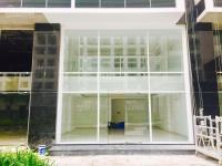 Cho thuê căn trệt kinh doanh tại đường phổ quang, giao nhà hoàn thiện giá 35tr/tháng. lh 0933882368