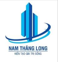 Công ty CP Kiến Trúc Đô Thị Nam Thăng Long