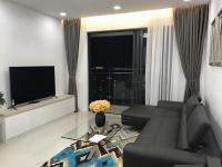 Chính chủ cần bán căn hộ esstella height. lh 01247211111