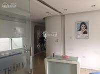 Cho thuê nhà mặt phố nguyễn du, dt 150m2 x 8 tầng, mt 5.8m, lh 0902225990 - 0988844074