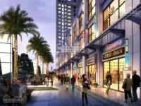 Shophouse ba son quận 1 vị trí đẹp nhất dự án mặt tiền nguyễn hữu cảnh 223m2 giá 48 tỷ 0977771919