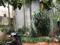 Cho thuê nhà - phòng chung cư mini khép kín tại thanh nhàn, quỳnh lôi, diện tích: 20 - 27 m2