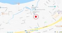 chi tiết Cho thuê biệt thự góc 2 mặt tiền Võ Trường Toàn Thỏa Điền Quận 2 LH 0901065769