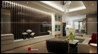 chi tiết Căn hộ cho thuê Vinhomes đầy đủ nội thất, đẹp, yên tĩnh, công viên, call ngay Loan 0911727678