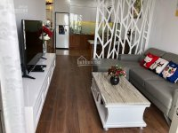 chi tiết Cho thuê CH 2PN + 1 đầy đủ nội thất, view công viên Gia Định cực đẹp, Garden Gate LH: 0902796016